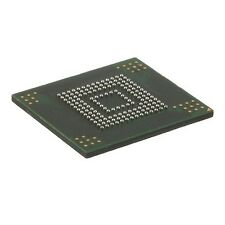 Galaxy Note 2 LTE N7105 16GB EMMC Chip NAND Flash Memory Storage IC