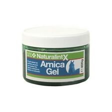 NAF NATURALINT X-Arnica Gel, 400GM,