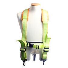 Tool Bag Working Belt Suspenders KL-110 KOREA