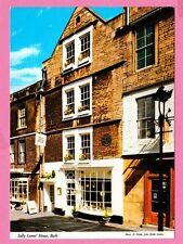 Sally Lunns' House, Bath , Somerset.