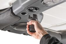 2007-2018 Jeep Wrangler JK Mopar Freedom Hard Top Removal Tool 82215006