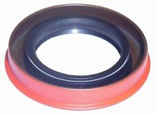Differential Pinion Seal fits 1980-1989 Plymouth Gran Fury PB150,PB250 PB250,PB3