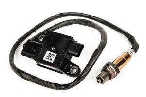Chevrolet GM OEM Diesel Aftertreatment DEF / SCR / Urea-Oxygen Sensor 12662647