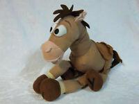 Toy Story 4 Bullseye Horse Talking Galloping Interactive Figure ** Nouveau **