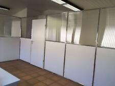 Trennwand System Josy Raumteiler Wand Sichtschutz