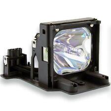 Alda PQ Original Lampes de Projecteur / pour A+K 21 279