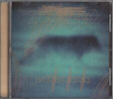 BXI - Boris & Ian Astbury CD (2010) Psych Rock/Doom Metal - THE CULT