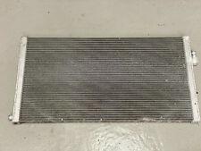 BMW M5 F10 M6 F06 F12 F13 Cooling Radiator 2013 2284244 OEM USED 17112284244
