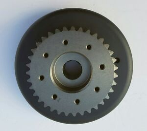 HARLEY SPORTSTER SEALED ROTOR 91-03 xl 883 1200 32413-92A & 40235-89A