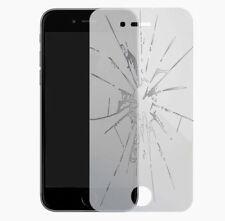 Films protecteurs d'écran Universel pour téléphone mobile et assistant personnel (PDA)