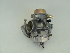 Bombardier 650 Quest #8583 Carburetor / Carb