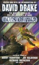 Dogs of War (Paperback or Softback)