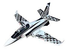 A-9931/100 Graupner 9931.100 - WP Viper Jet 720 RC elettrico Aeromodello
