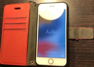 iphone 7 256gb unlocked rose gold