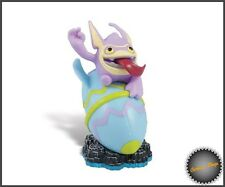 FIGURINE SKYLANDER SWAP FORCE : Springtime Trigger Happy