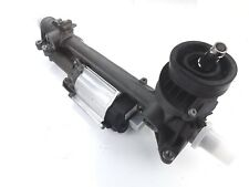 BRAND NEW GENUINE SEAT ALHAMBRA ELECTRIC POWER STEERING RACK 2010 - 2017
