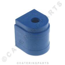 Bonzer crbz0289 plastique bleu moulé Col NSF ez60 Boîte Ouvre-boîte co10052