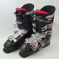 Dalbello Aerro 57 Men's Ski Boots Size Mondo 26 26.5 305mm Down Hill
