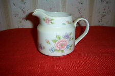 FTD ESPECIALLY FOR YOU FLOWER PITCHER 1989