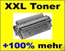 Tóner para HP LaserJet 4000 4000n 4000t 400tn 4050 4050dtn comp. a c4127a 27a