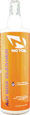 New listing No Toil Air Box Cleaner 16Oz. Nt30