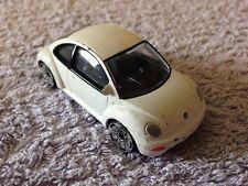 Realtoy Volkswagen New Beetle