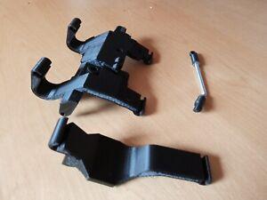 Reparatursatz PLUS VW New Beetle Cabrio Verdeckklappen Flaps Ohren links