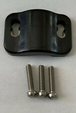 Newell 220 322 Conventional Fishing Reel Part- Speed Clamp SC-10 With Screws USA