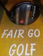 Cobra F9 Speedback Tour Fairway Wood 3-4 Stiff Flex Tensei Shaft Golf Club