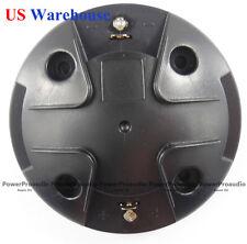 Replacement Diaphragm EV DH-1K Driver For ELX112P & ELX115P US WAREHOUSE