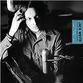 Jack White - Acoustic Recordings 1998-2016 [Remastered] (2016)