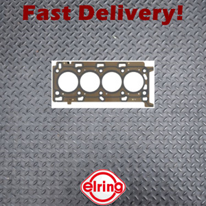 ELRING Head Gasket suits Nissan X-Trail T31 (127Kw) M9R 760 (years: 7/08-2/14)