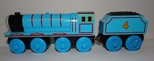 Thomas the Tank Engine Wooden Railway Wood Gordon & Tender Train Toy