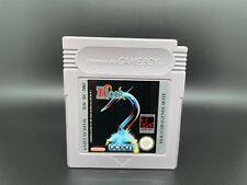Hook · Nintendo Game Boy · Gameboy Modul · Zustand Sehr Gut · #3