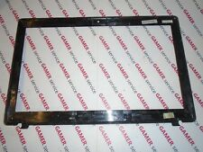 EMACHINES-E442-BEZEL-FRONT-LCD-COVER-AP0C9000210