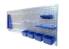 Bevorzugt Werkzeugwände für Heimwerker günstig kaufen   eBay CN92