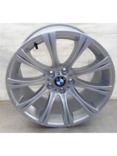 9,5JX19EH2 CERCHIO (REPLICA) IN LEGA 5 FORI M SPORT BMW 330 D 231CV (E93) MAN 6M