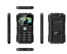 Mini Thin Bluetooth Shockproof Student Mobile Card Cell Phone Best Pal Outdoor