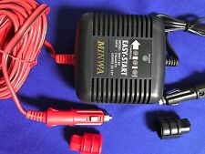 CAR to CAR -EASY STARTER-Work with 12v automobile vehicles.Spans 5.5m...SALE