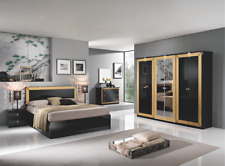 ITALIAN BEDROOM SET FURNITURE NEW SPECIAL OFFER !!!!