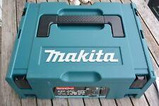 MAKITA 18V Akku-Bohrschrauber DDF484RTJ / 2x 5.0 Ah Akkus im MAKPAC
