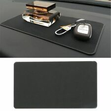 Auto CAR Anti Slip Dashboard Sticky PAD Non Slip Mat Holder For GPS Cell Phones
