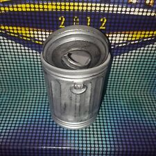 Trash Can & Lid - Ringside Collectibles - Accessories for WWE Wrestling Figures