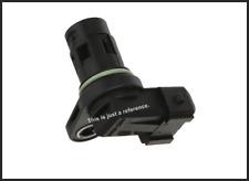 OEM Genuine Camshaft Position Sensor 393502B030 For Kia Rio 1.6L DOHC(2011~2015)
