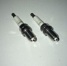 2-Pack Cub Cadet / MTD 759-3336 OEM Replacement Spark Plugs / NGK CS6 (RC12YC)