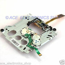 Genuine SONY PSP UMD Laser Drive KHM-420BAA for PSP 2000 2001 3000 3001 3002