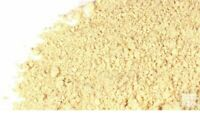Organic fenugreek powder 4 oz. Bag