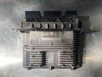 2012 Ford F250 F350 6.7L Diesel Engine Computer Unit ECU OEM *CC3A-12A650-AE*