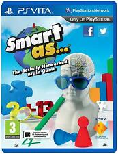 Smart as Sony PS Vita ** GRATUITE RU LIVRAISON!!! **