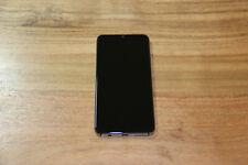 Umidigi A5 Pro Smartphone